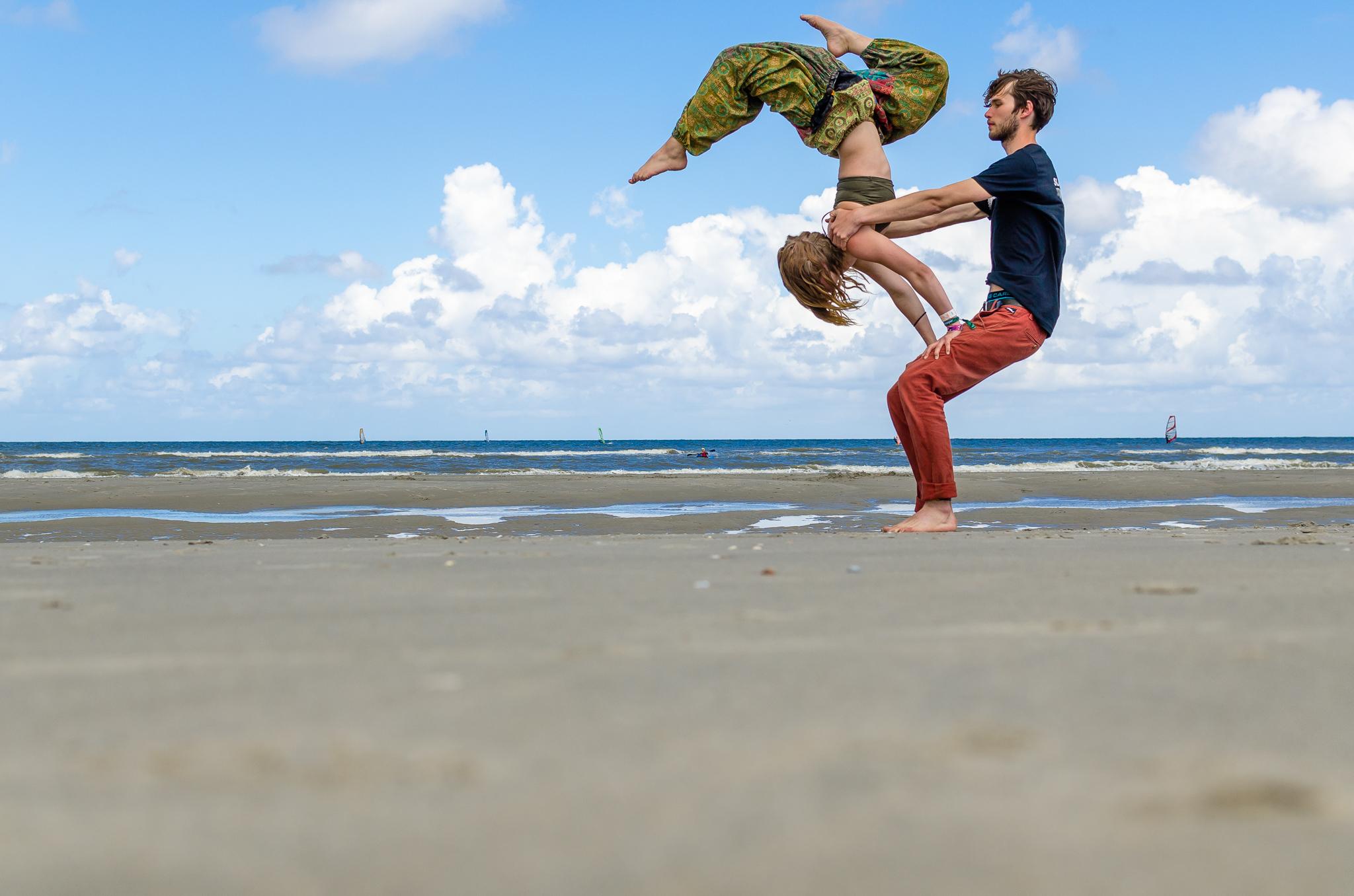 daan asti acro yoga-6236
