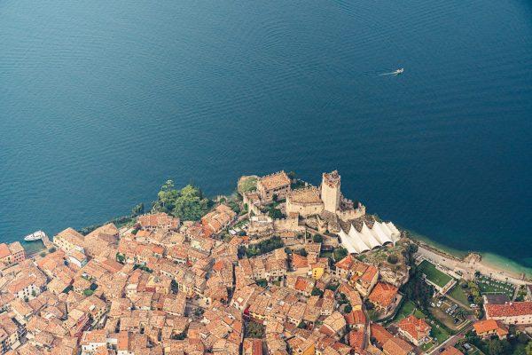 Lake-Garda-2048px