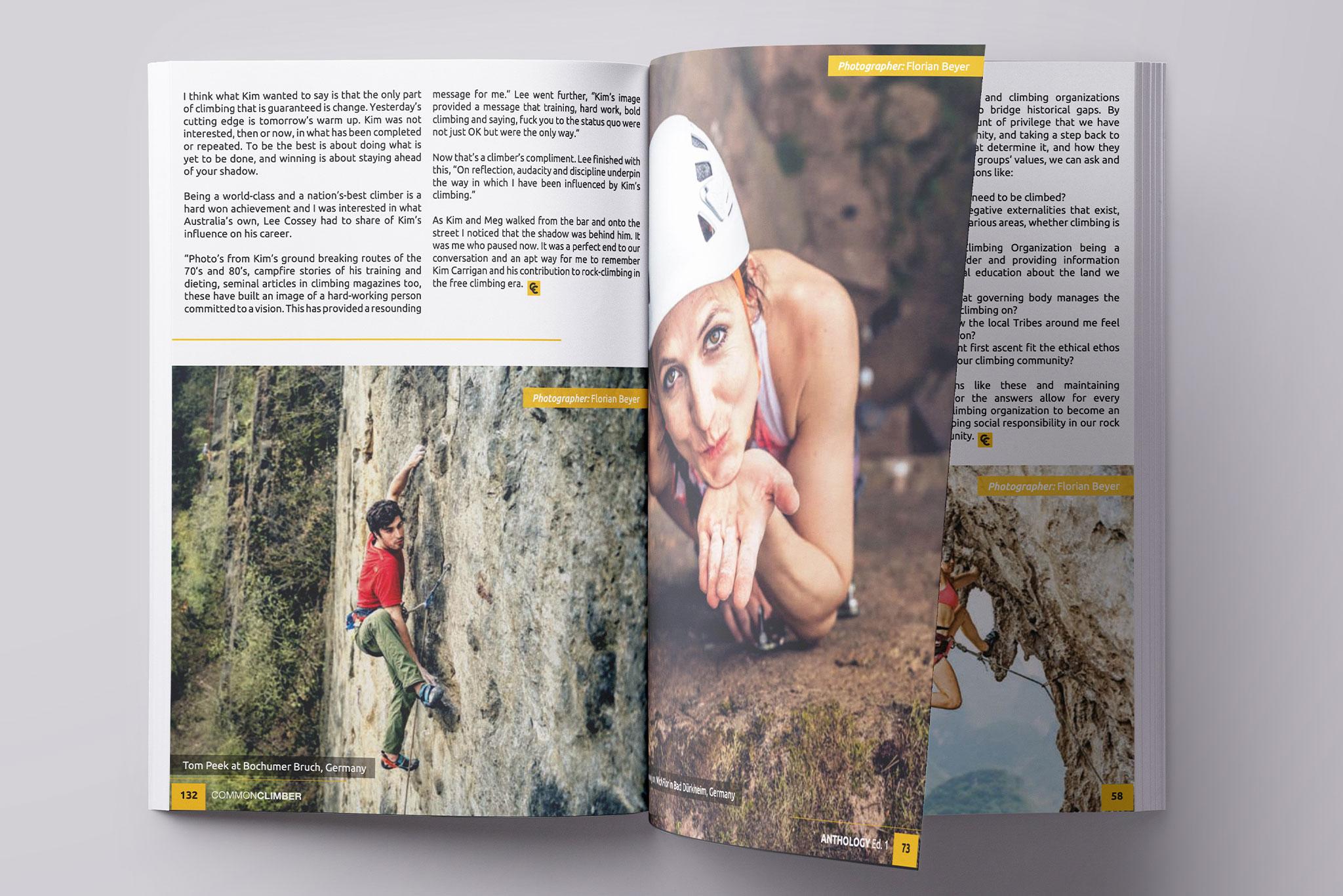 Mockup-Common-Climber-2048px