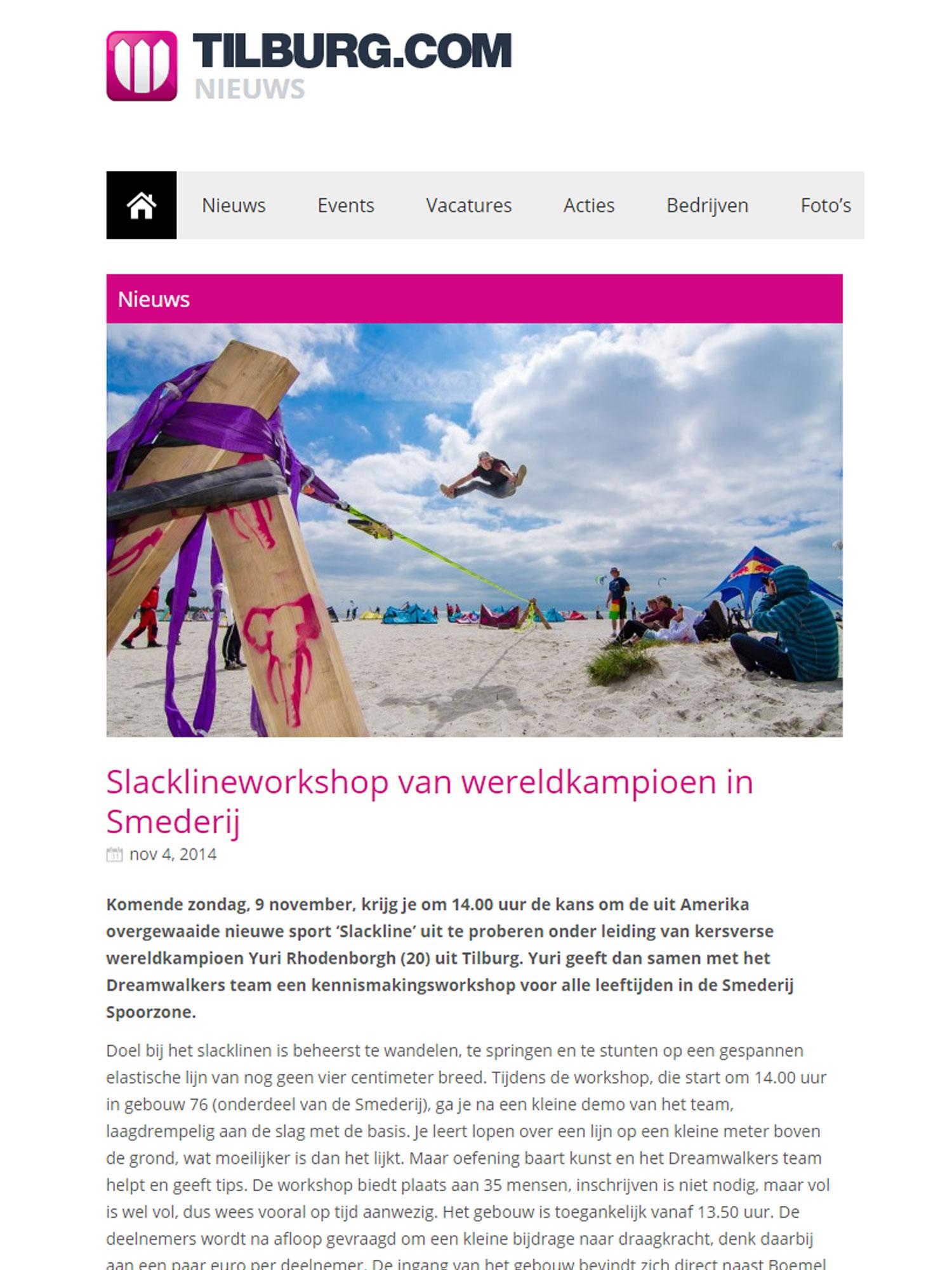 Tilburg-Nieuws-2000x1500px