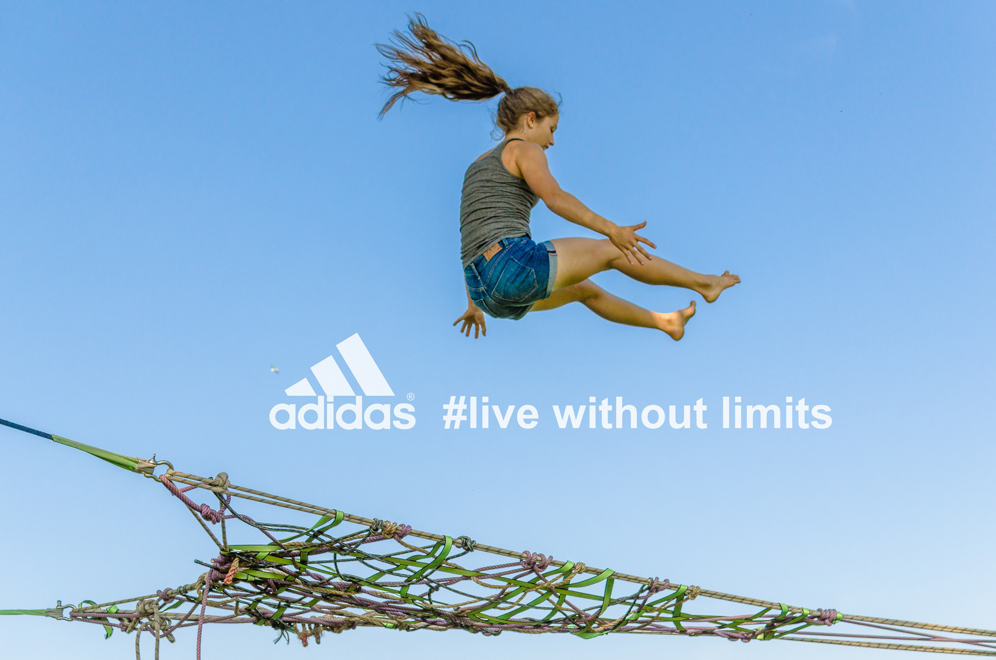 live-without-limits-7469